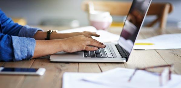 RLI e-Learning Courses