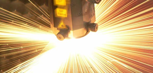 Laser Accident Database