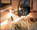 Industrial Laser Safety Training
