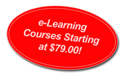 e-Learning Laser afety Training Starting at $79.00!