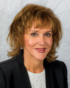 Patti Owens