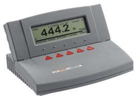 Laserstar Single Channel Versatile Laser Power/Energy Meter